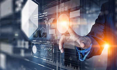 Digital Intelligence – The Key Skill for the Future