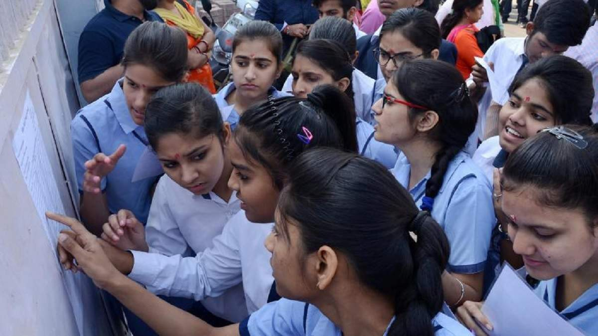 Karnataka announces class XI results, students can check via sms or mail