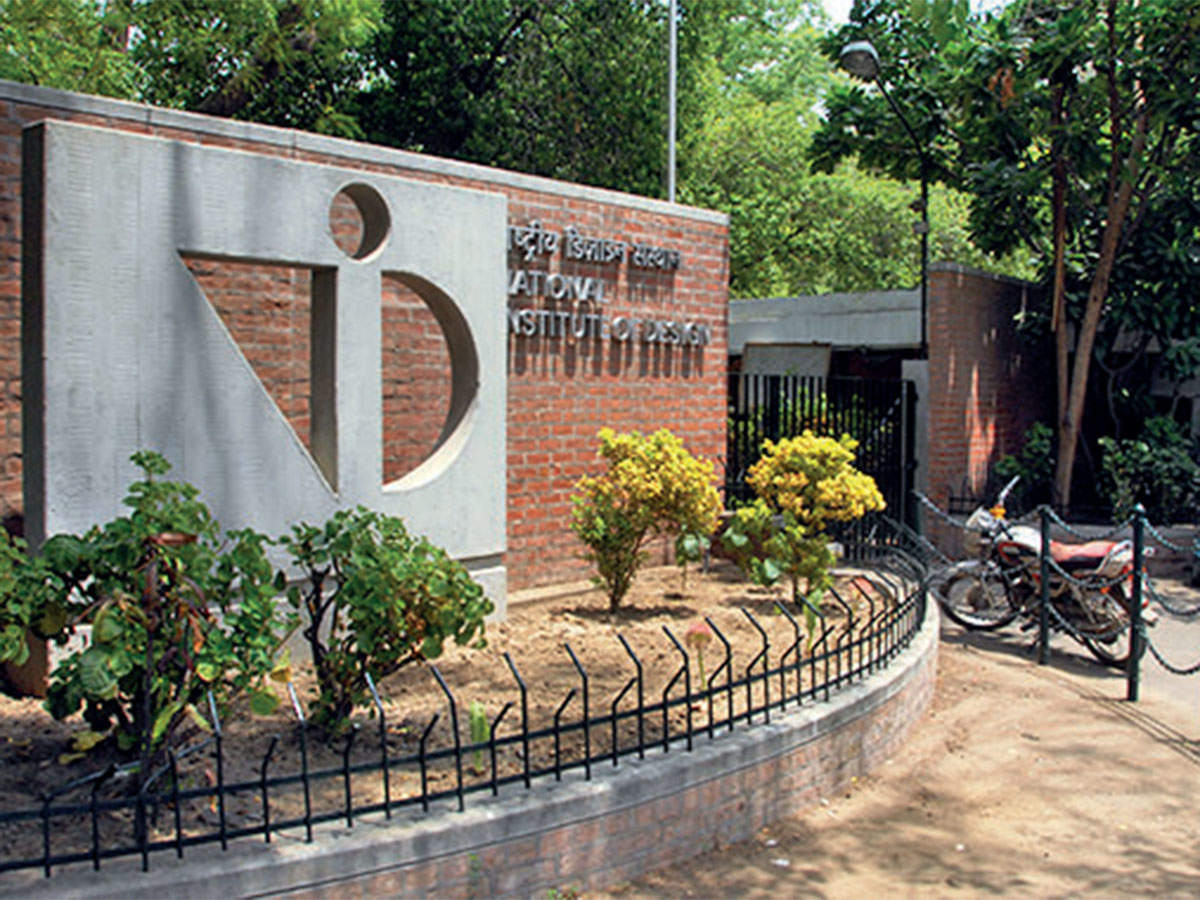 National Institute of Design releases DAT results; check details here