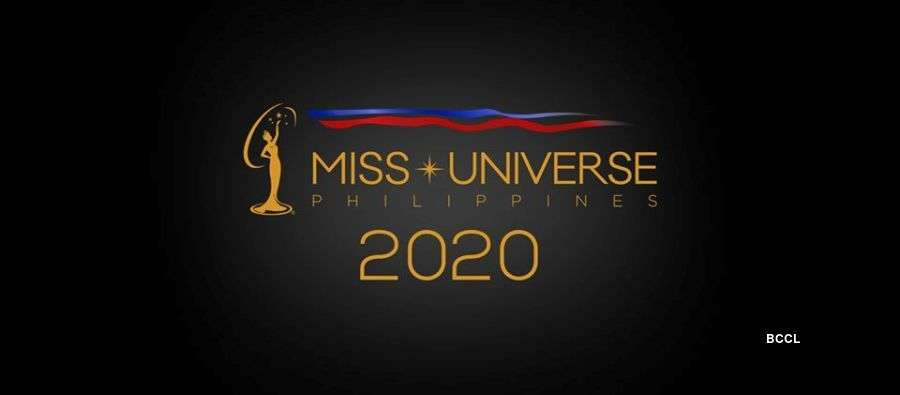 Miss Universe Philippines 2020 finale moved to October