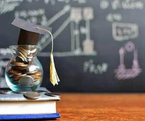 Alert: IIT Madras RBC DSAI invites application for research fellowship programme