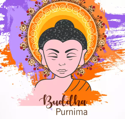 Happy Buddha Purnima 2020: Wishes, Messages