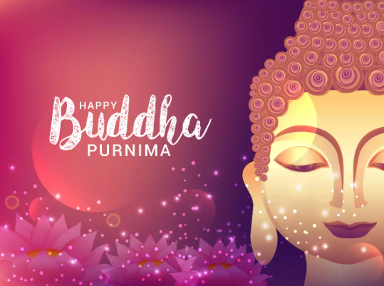 Happy Buddha Purnima 2020: Quotes, Images