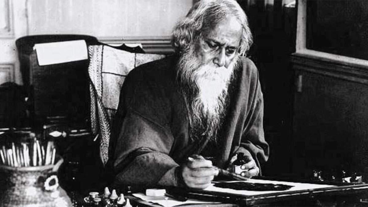 Rabindranath-Tagore1