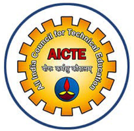 AICTE to conduct virtual inspections to approve new colleges, varsities