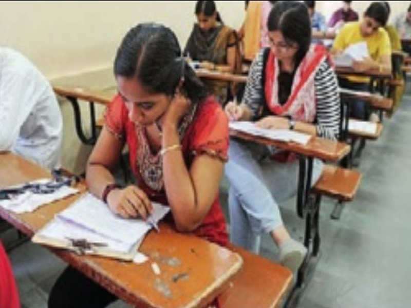 UPSEE 2020: APJ Abdul Kalam Technical University to conduct exam on August 2