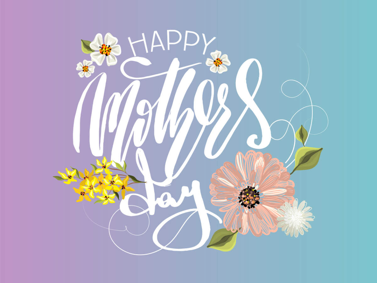 happy mother's day 2020 greeting cards images photos