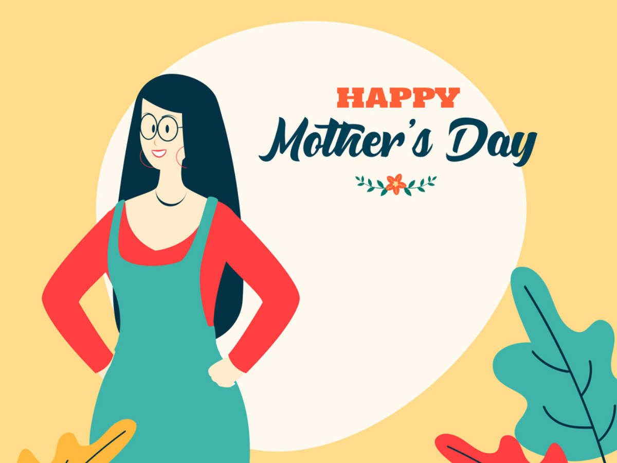 Happy Mother's Day 2020: Wishes, Images, Quotes, Messages
