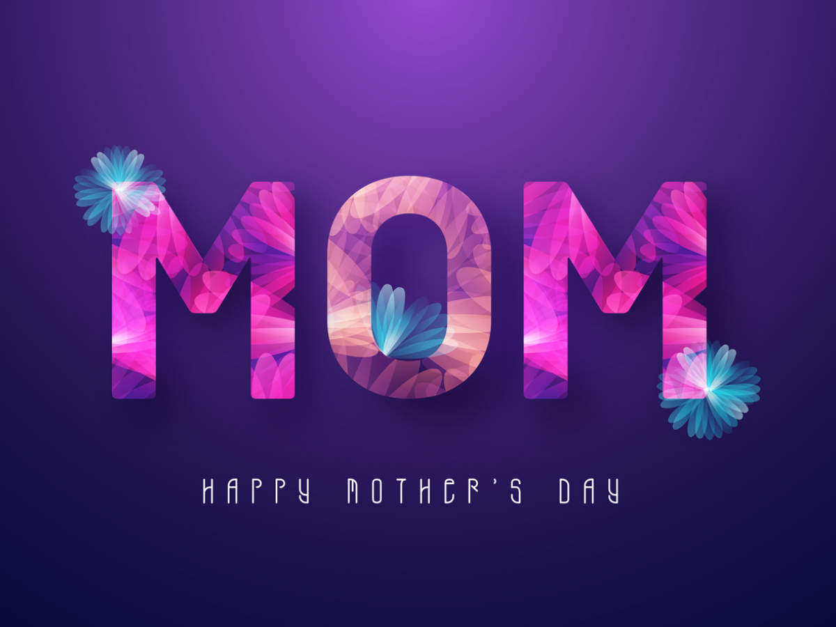 Happy Mother's Day 2020: wishes, pictures, quotes