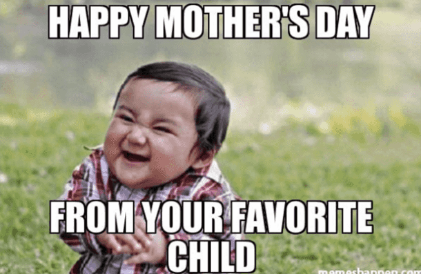 Happy Mother's Day 2020: Wishes, Messages, Quotes, Images, Facebook & Whatsapp status
