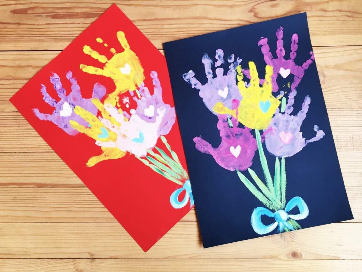 Outstanding Happy Mothers Day Greeting Card Ideas Wishes Messages Quotes Funny Birthday Cards Online Inifofree Goldxyz