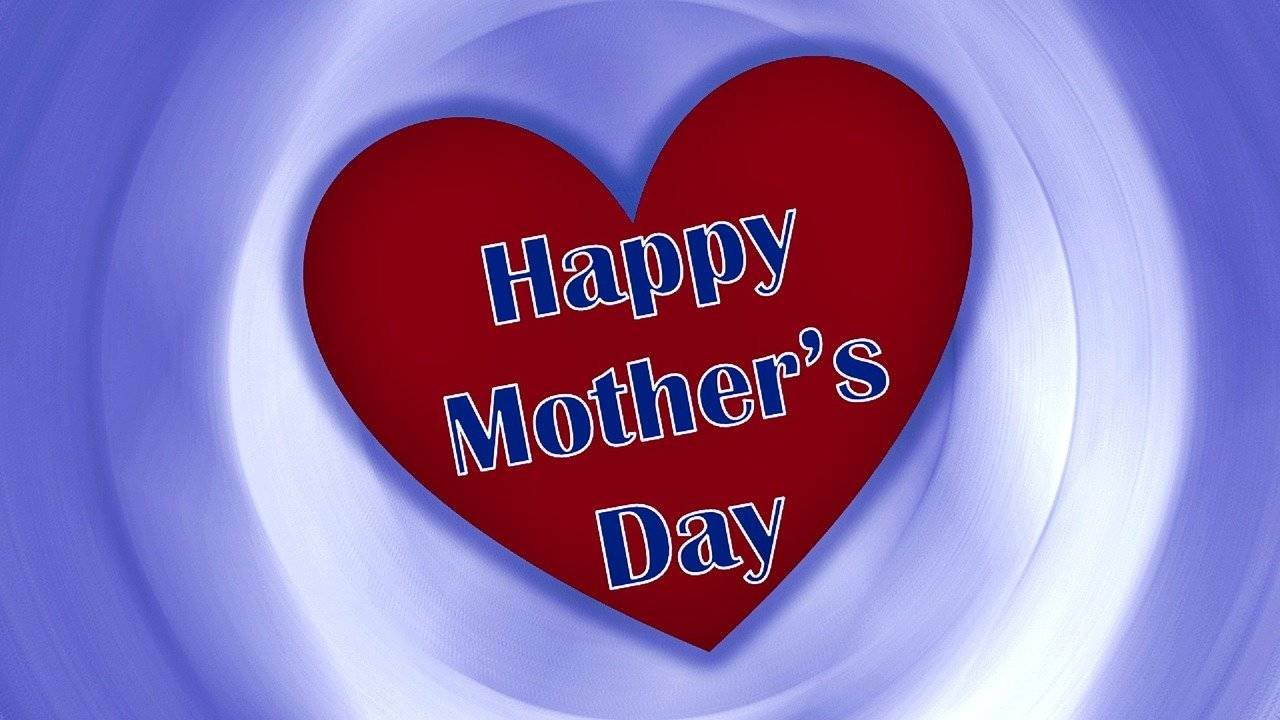 Happy Mother's Day 2020: Greetings, Wishes