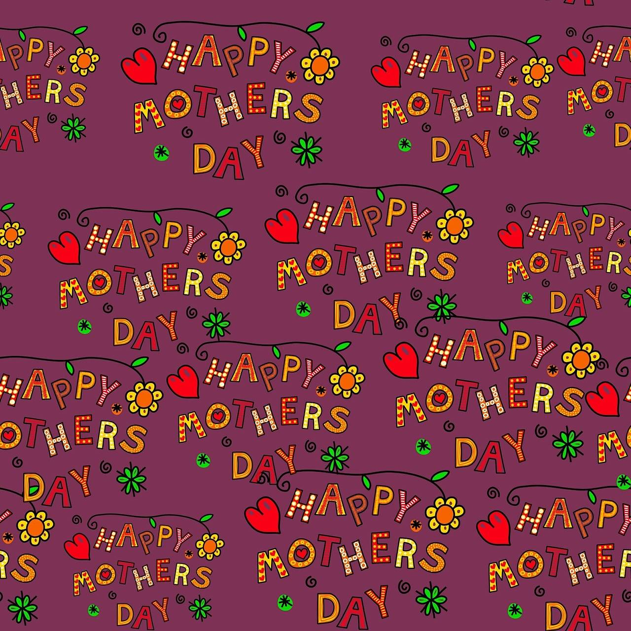 Happy Mother's Day 2020: Photos, WhatsApp and Facebook Status