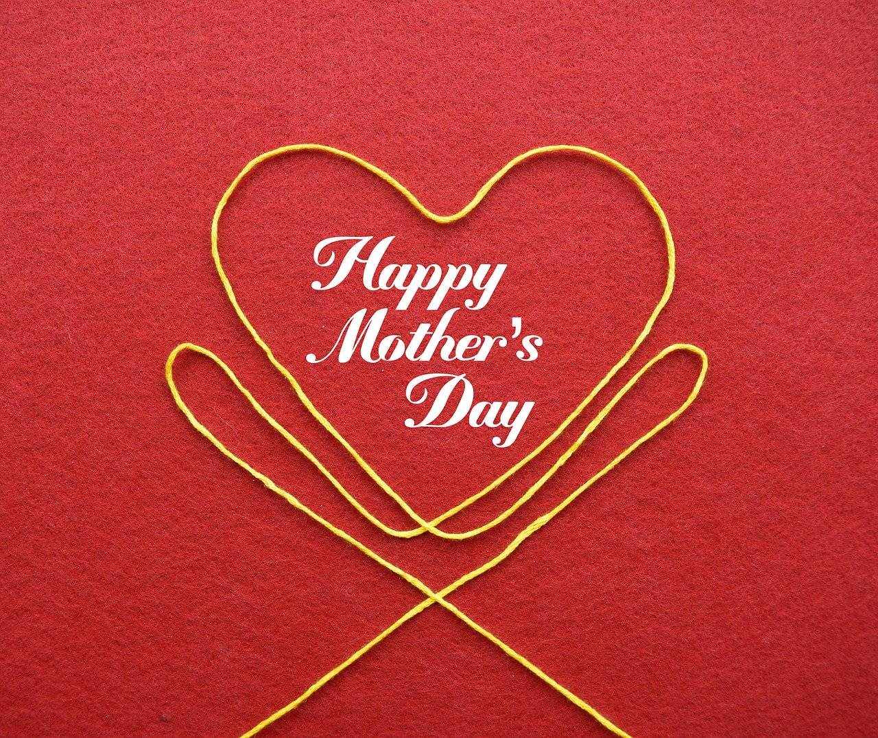 Happy Mother's Day 2020: Messages, Greetings
