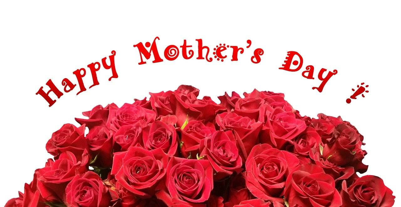 Happy Mother's Day 2020: Images, Photos, Wishes