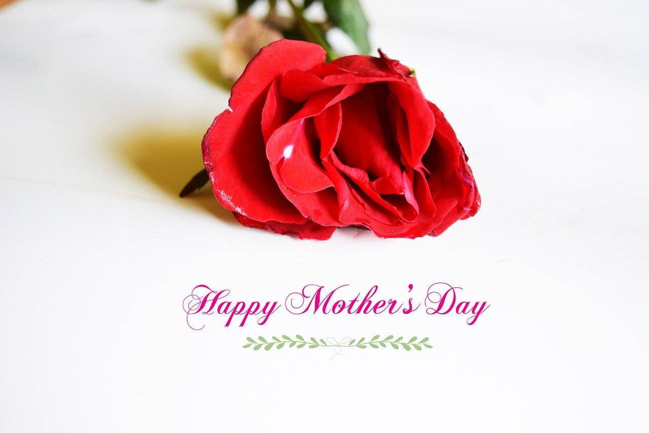 Happy Mother's Day 2020: Images, Greetings