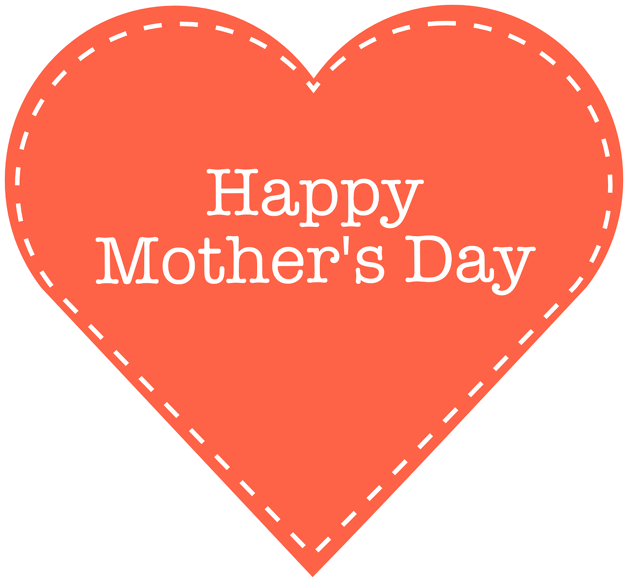 Happy Mother's Day 2020: Messages, Wishes, Images, Greetings