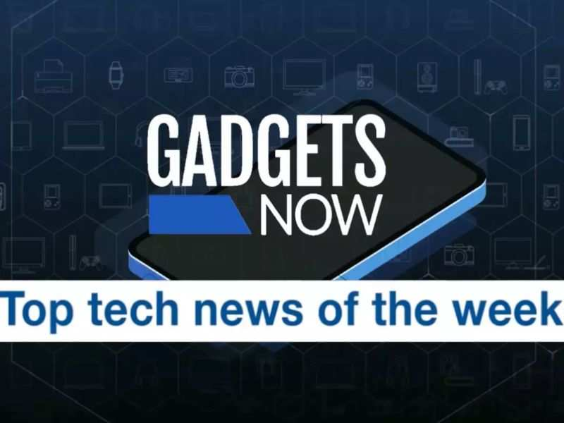 New Apple MacBook laptop, Xiaomi Mi 10 5G, Microsoft Surface Go 2 launched and other top tech news of the week