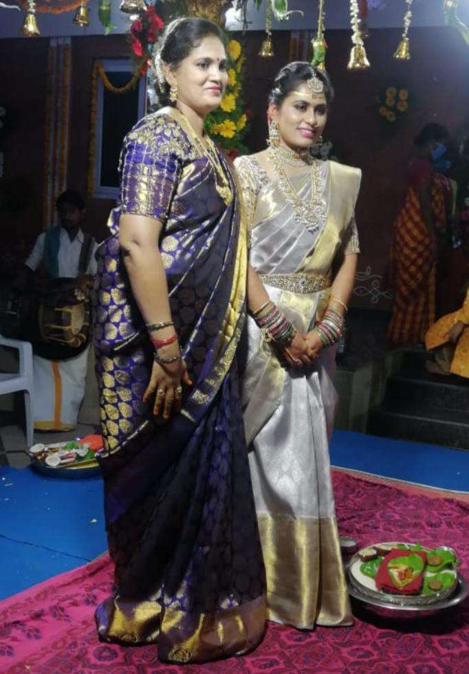 Dil Raju Marriage Photos, Wedding Videos & News