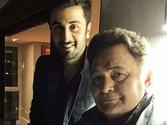 rishi-kapoor-reveals-how-son-ranbir-took-him-to-ny-for-treatment-says-might-return-home-next-month
