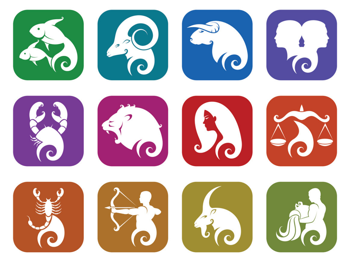 5 Zodiac Signs Who Have A Survival Streak And Can Handle Lockdown Blues Better Than Others The Times Of India