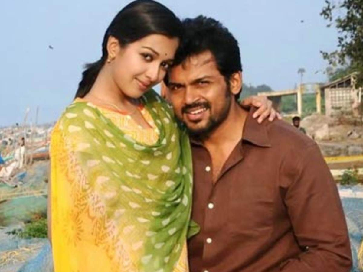 Karthi Movies Photos Videos News Biography Birthday Etimes