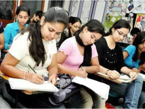 TN government school students to get free coaching for NEET 2020