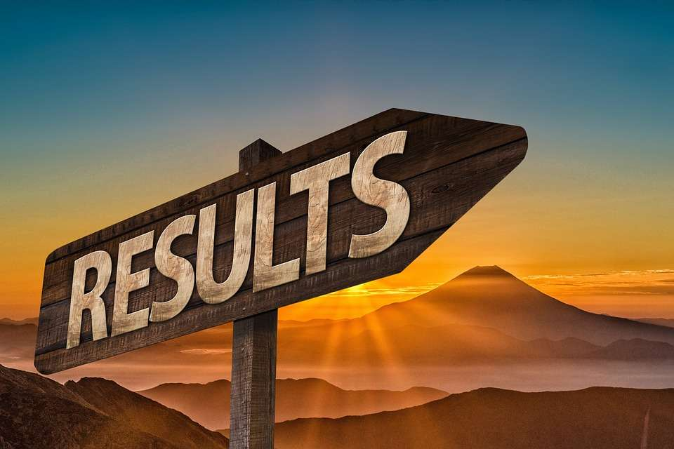 Mizoram Board declares Xth Result; overall pass percentage 68.33%, check details here