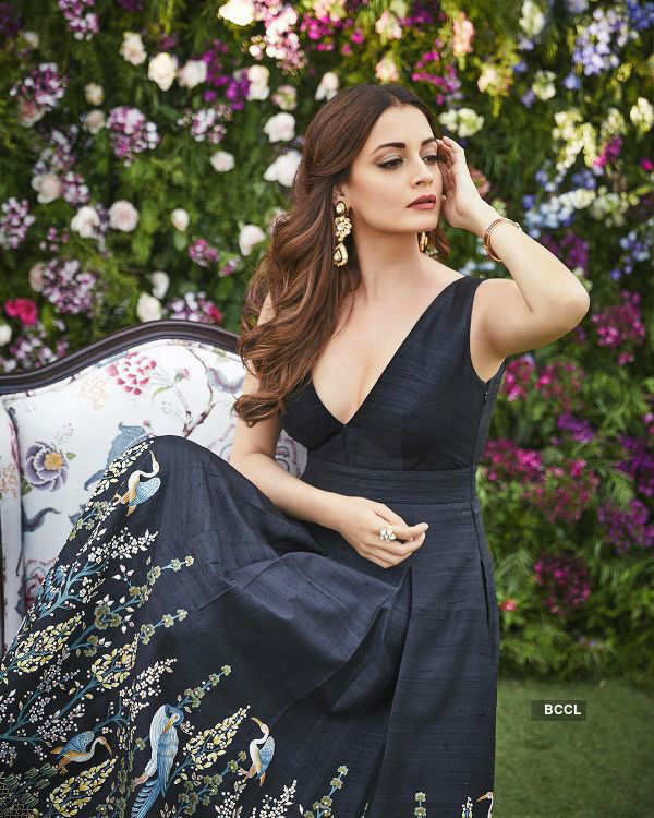 Dia Mirza join forces with nine women world leaders to fight pandemic
