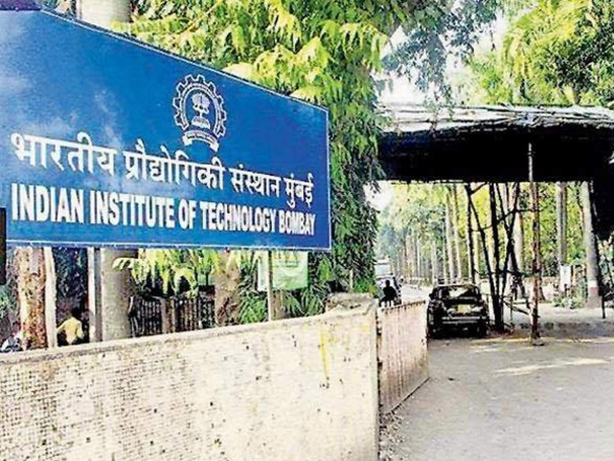 IIT Bombay calls off spring semester in June; final exam for 2019-20 cancelled