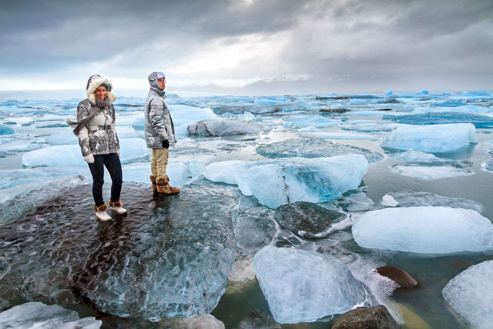 Iceland is gearing up to welcome tourists by June 15, Iceland ...