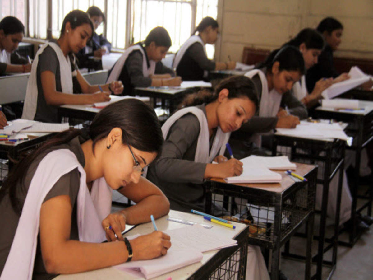 BSEB may announce class X results soon as evaluation reaches final level
