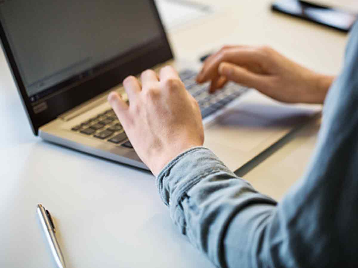 63% of Indian professionals will increase their time spent on online learning: LinkedIn