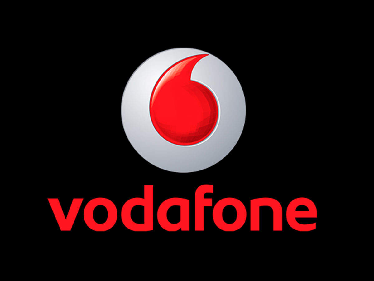 Vodafone: Rs 1499 plan, 365 days validity, 2GB data per month
