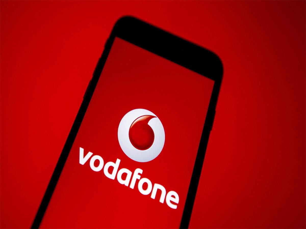 Vodafone: Rs 2399 plan, 365 days validity, 1.5GB data per day