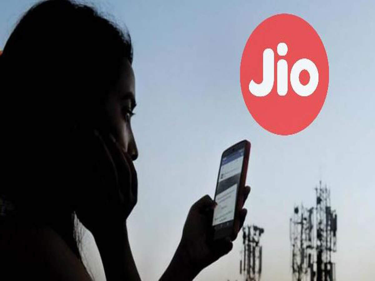 Reliance Jio: Rs 2399 plan, 365 days validity, 2GB data per day