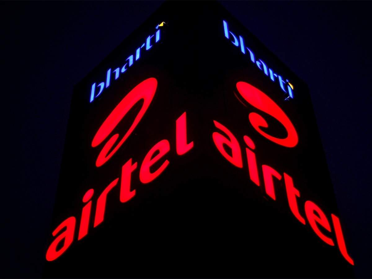 Airtel: Rs 2498 plan, 365 days validity, 2GB data per day