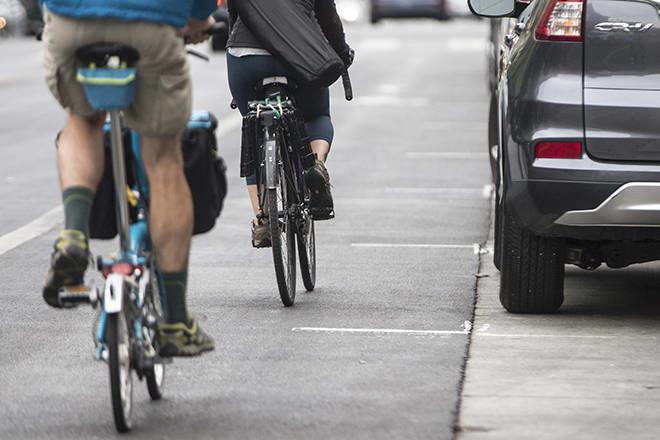 21154115_web1_190920-PWN-bike-lane-T