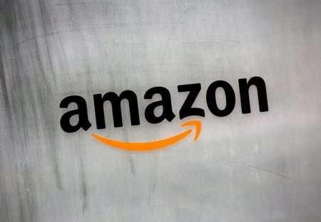 Làm thế nào các công đoàn lớn làm trơn tru các cuộc biểu tình của công nhân Amazon – Tin tức mới nhất