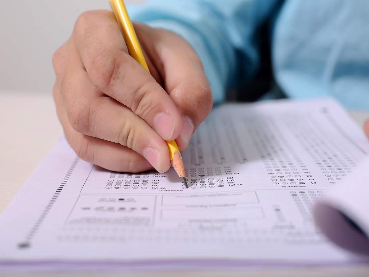Alert: NCERT to conduct Common Entrance Examination on August 2, more details here