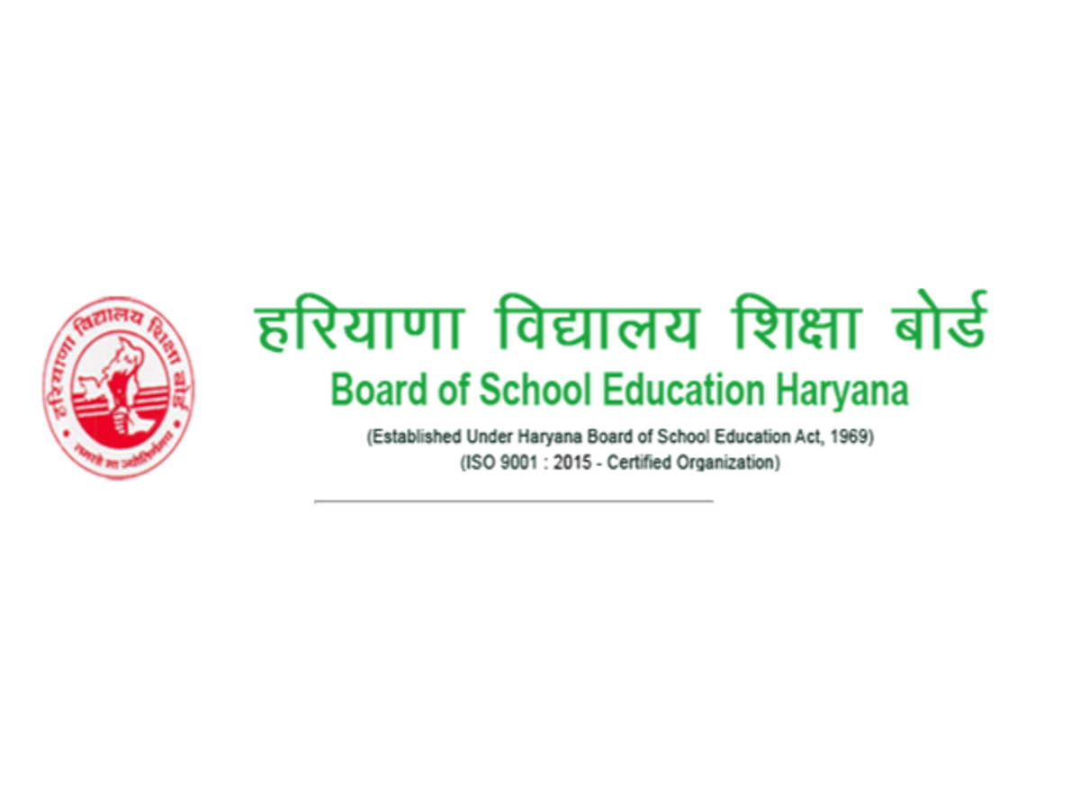 Boards 2020: Haryana board may declare class X results by May end