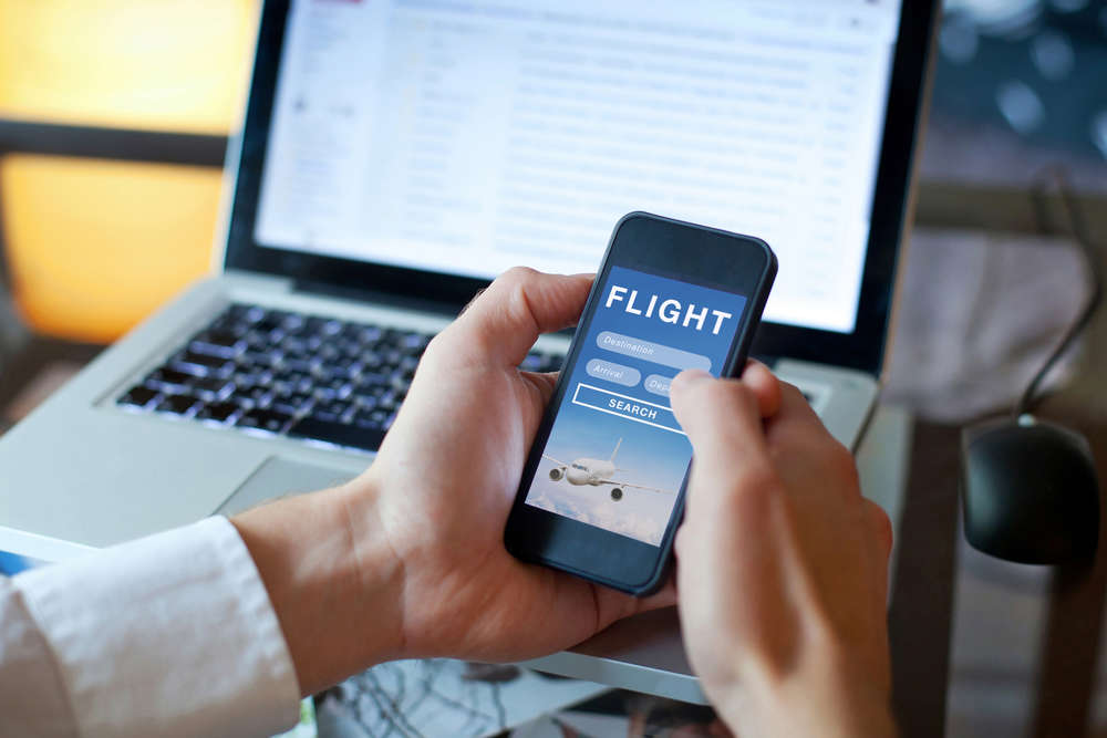 DGCA fixes domestic flight fare in seven bands; this is how much your flight ticket would cost