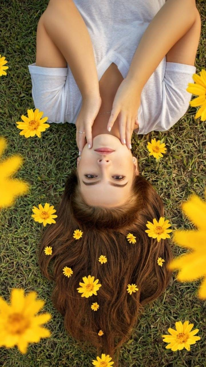 Simple remedies for beautiful hair | Times of India