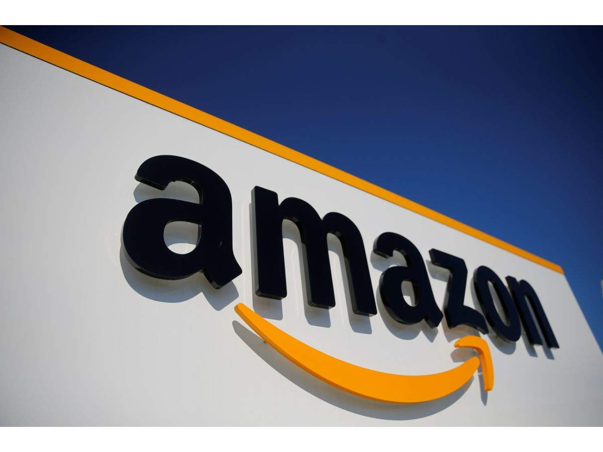 Amazon India to create 50,000 temporary jobs: All you need to know ...