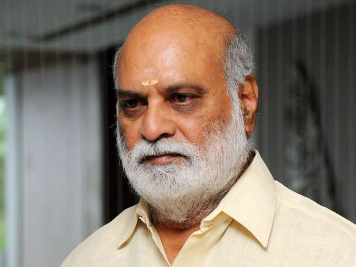 Happy Birthday K Raghavendra Rao: 5 films of the director that showcase how he succeeded in widely diverse genres