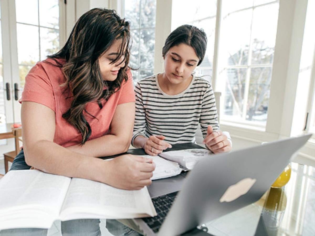 IELTS introduces online language assessment test