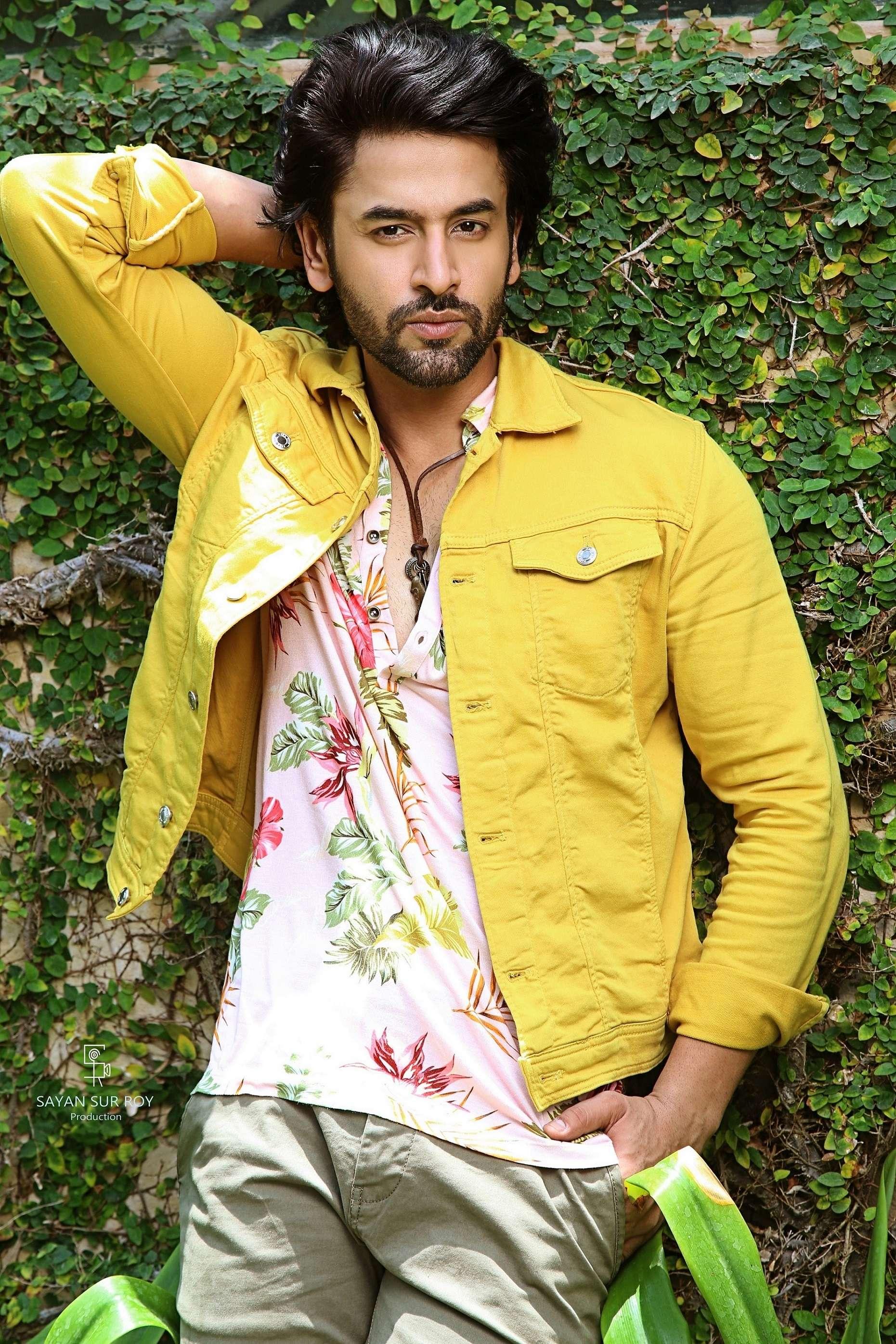 Shashank Vyas (8)