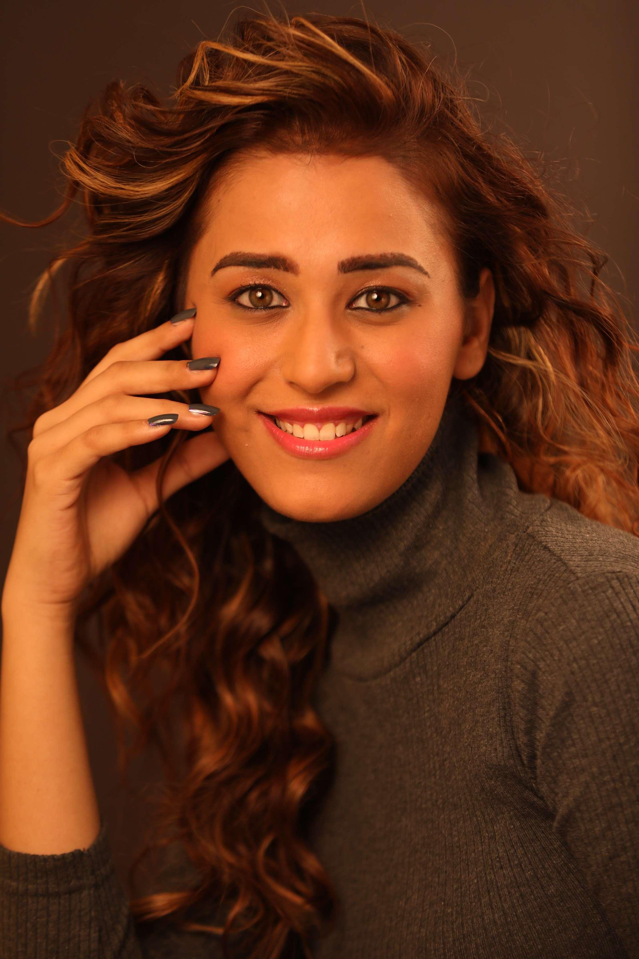 Aaira Dwivedi (2)