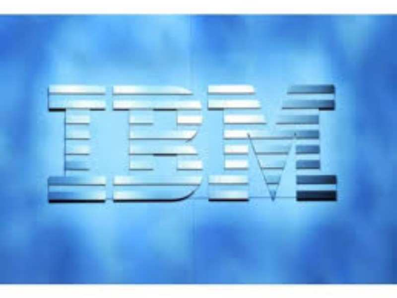 IBM has also not revealed the departments that are likely to be affected