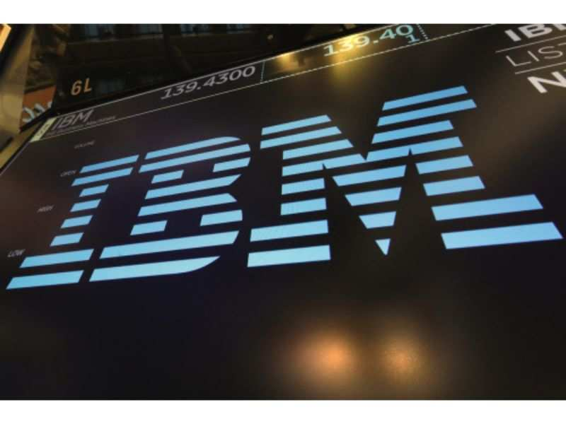 IBM has so far not disclosed details related to location where job cuts may happen